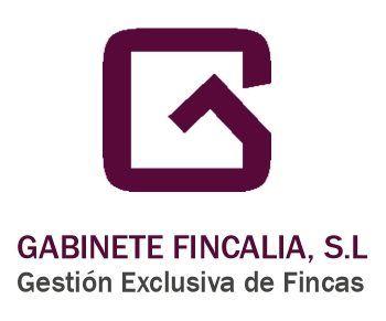 Gabinete Fincalia logo